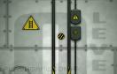 逃出密艙5遊戲 / 逃出密艙5 Game