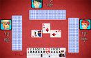 撲克爭霸賽遊戲 / 撲克爭霸賽 Game