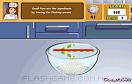 廚師長的烹飪表單7遊戲 / Cooking Show: Steak Game