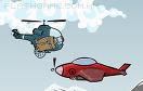 蛋蛋直升機遊戲 / Power Copter Game