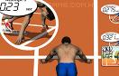 起跑反應速度遊戲 / 起跑反應速度 Game