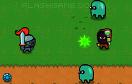 王的聖殿騎士遊戲 / 王的聖殿騎士 Game