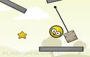 黃小球回家選關版遊戲 / 黃小球回家選關版 Game