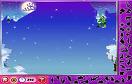 聖誕節拼拼看遊戲 / Xmas Puzzle Game Game