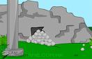 逃離荒野廢墟遊戲 / 逃離荒野廢墟 Game