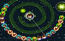 混合祖瑪遊戲 / 混合祖瑪 Game