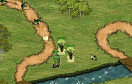 守城之魔戒戰爭變態版遊戲 / 守城之魔戒戰爭變態版 Game