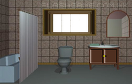 逃出簡單浴室遊戲 / 逃出簡單浴室 Game
