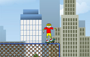 城市滑板玩耍遊戲 / 城市滑板玩耍 Game