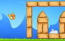 憤怒的小貓咪2遊戲 / 憤怒的小貓咪2 Game