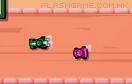 玩具汽車比賽遊戲 / 玩具汽車比賽 Game