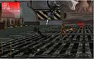 鐵血戰士戰異形遊戲 / Alien vs Predator Game