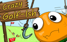 鯉魚高爾夫遊戲 / 鯉魚高爾夫 Game