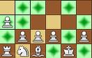 聯機國際象棋遊戲 / 聯機國際象棋 Game