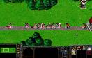 魔獸戰爭1.5遊戲 / 魔獸戰爭1.5 Game