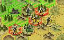 中世紀戰爭2遊戲 / 中世紀戰爭2 Game