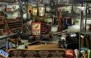 廢品收藏家遊戲 / 廢品收藏家 Game