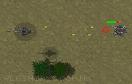 戰機風暴遊戲 / 戰機風暴 Game