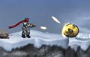 入侵者2試玩版遊戲 / 入侵者2試玩版 Game