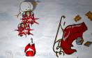 聖誕老人殺殭屍遊戲 / Santa Xmas Nightmare Game