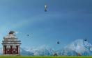 防禦炮塔2變態版遊戲 / 防禦炮塔2變態版 Game