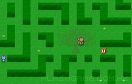 單詞迷宮遊戲 / Word Maze Game