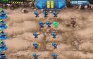 大戰外星怪修改版遊戲 / 大戰外星怪修改版 Game