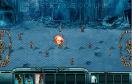 城市攻防戰遊戲 / 城市攻防戰 Game