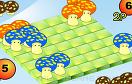 蘑菇棋遊戲 / 蘑菇棋 Game