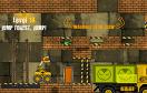 卡車裝載機3修改版遊戲 / 卡車裝載機3修改版 Game