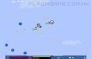 死亡骷髏戰機遊戲 / Death vs Monstars Game