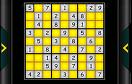 數獨競賽遊戲 / 數獨競賽 Game