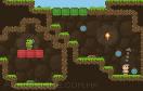 逃離巨魔洞穴遊戲 / 逃離巨魔洞穴 Game