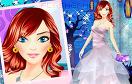 女孩時尚美容遊戲 / 女孩時尚美容 Game