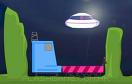 UFO救援隊遊戲 / UFO救援隊 Game