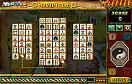 麻雀連連看3遊戲 / Mahjong Connect 3 Game