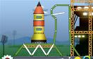偉大的建築工程師遊戲 / 偉大的建築工程師 Game