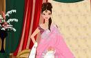 印度時尚新娘遊戲 / 印度時尚新娘 Game