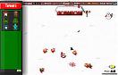 聖誕節抵禦怪物遊戲 / Christmas Crusade Game