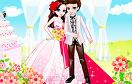 他和她的婚禮遊戲 / 他和她的婚禮 Game