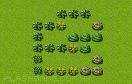 花園種植遊戲 / 花園種植 Game