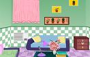 逃離簡陋客房2遊戲 / 逃離簡陋客房2 Game