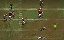 橄欖球快速賽2加強版遊戲 / 橄欖球快速賽2加強版 Game