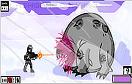 北極冒險遊戲 / 北極冒險 Game