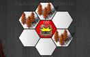 國王戰爭2遊戲 / 國王戰爭2 Game