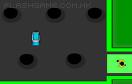 汽車救援遊戲 / 汽車救援 Game