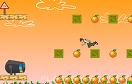 少年駭客飛行探索遊戲 / 少年駭客飛行探索 Game
