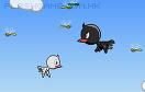 小鳥捕食蜻蜓遊戲 / 小鳥捕食蜻蜓 Game