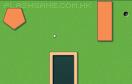 撞球高爾夫遊戲 / 撞球高爾夫 Game