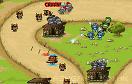 入侵者之戰1.07無敵版遊戲 / 入侵者之戰1.07無敵版 Game
